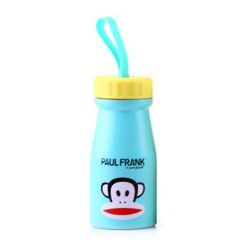 HKS Matt Milk Bottle Vacuum Cup 300Ml (Intl)