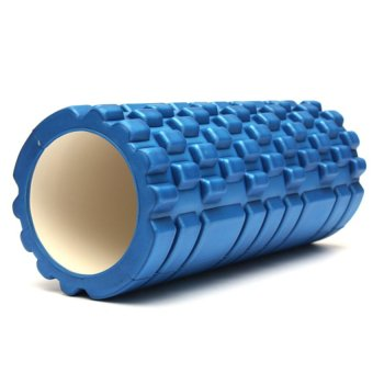 HKS Yoga Foam Roller - Intl - picture 4