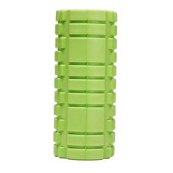 HKS Yoga Foam Roller - Intl