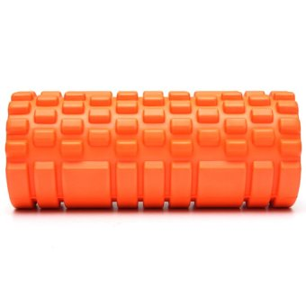 HKS Yoga Foam Roller - Intl - picture 2