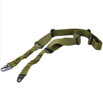 HomeGarden Adjustable Hunting Strap Bungee (Intl)