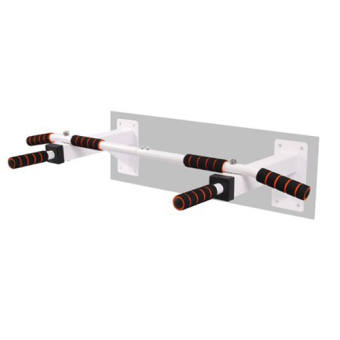 Horizontal Bar Parallel Bars Single Wall Parallel Bars Chin-UpPull-Up Bar Push-Up Bars Fitness Equipment - Intl