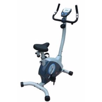 Xtreme Heavy Duty Stationary Bike WP7050 Price Philippines