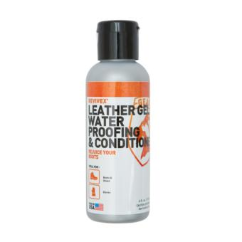 Gear Aid ReviveX Leather Gel Water Repellent and Conditioner Price Philippines