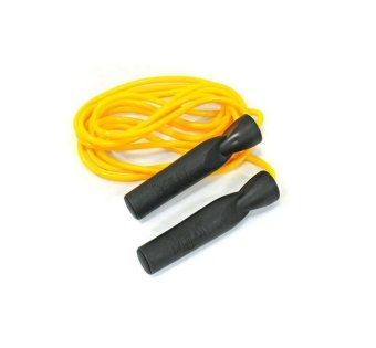 Harga Everlast Jump Rope (Yellow)