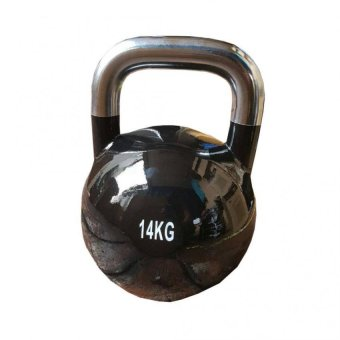 Harga Kettlebell Competition 14kg
