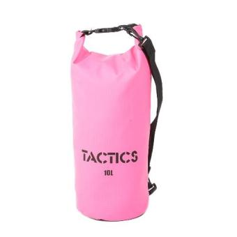 Tactics Dry Bag 10L (Pink) Price Philippines