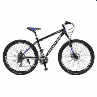 Foxter FT-301 29er Mountain Bike Price Philippines