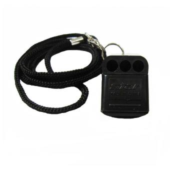 Star Whistle XH231 (Black) Price Philippines