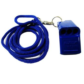 Star Whistle XH231 (Blue) Price Philippines