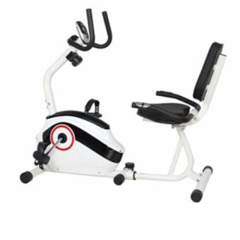Xtreme Recumbent exercise Bike Price Philippines
