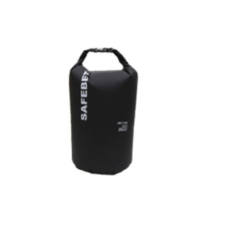SAFEBET 50L dry bag Price Philippines