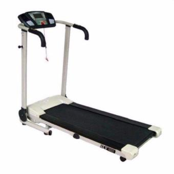 Harga Muscle Power MP 1316A Foldable Motorized Treadmill
