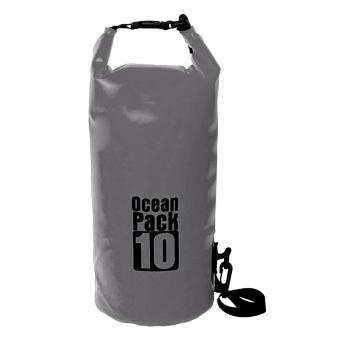 Harga Ocean Pack Dry Bag 10L / 10 Liters