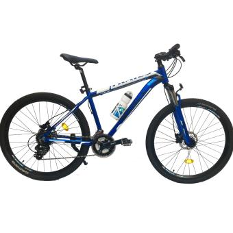 Harga Reign Mtb 27.5 (24Speed color Blue)