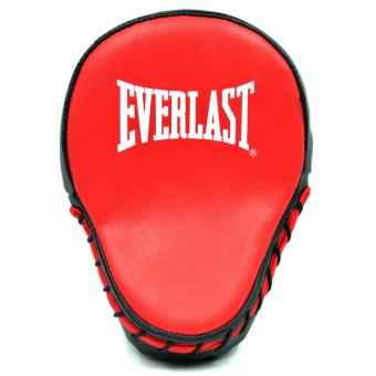 Harga Everlast mantis mitts boxing punch pad