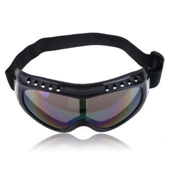 Outdoor Cycling Riding Bicycle Bike Sports Sun Glasses Goggles Eyewear Price Philippines