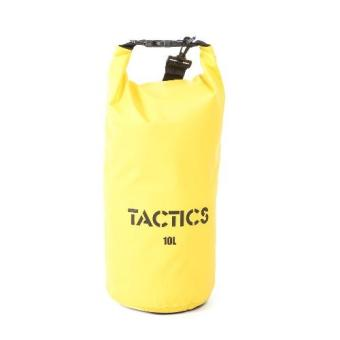 Tactics Dry Bag 10L (Yellow) Price Philippines