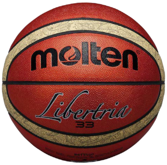 Molten B7T3500 Basketball Price Philippines