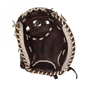 Rawlings CCMFP Champion SB Gloves Catchers Mitt Price Philippines