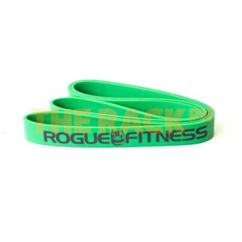 Harga Rogue Monster Exercise Resistance Bands Green (65lbs.)