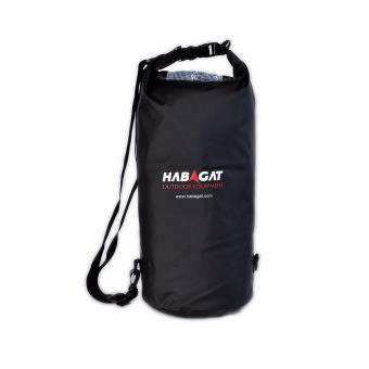HABAGAT 10 L DRY BAG Price Philippines
