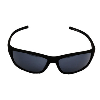 Bicycle Riding All Outdoor Sports Glasses Sunglasses Beach Glasses Black Price Philippines