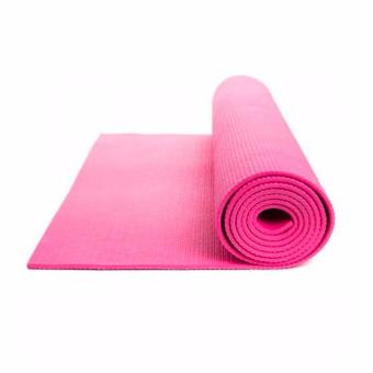 ZMB Yoga Mat 3mm Thick Price Philippines