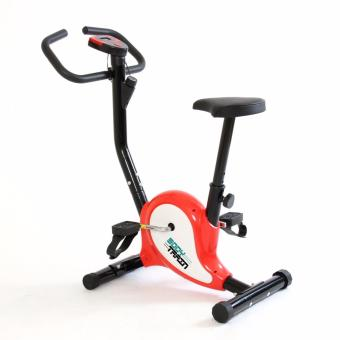 ZMB Upright Indoor Stationary Exercise Bike Price Philippines