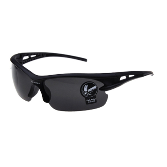 New Sunglasses Sports Riding Running Protective Goggles Sun Glasses Price Philippines