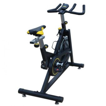 xtreme Spinning Bike WP7056 Price Philippines