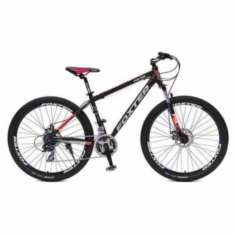 Foxter FT-301 27.5 Mountain Bike Price Philippines