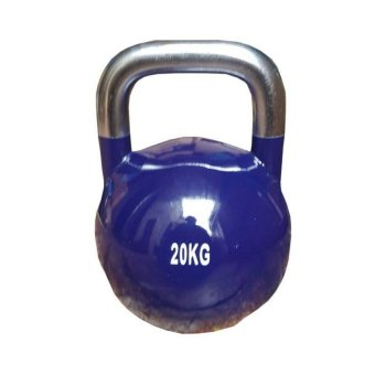 Harga Kettlebell Competition 20kg