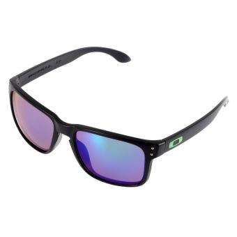 OH Chopper Wind Resistant Sunglasses Sports Motorcycle Riding reflective Glasses Price Philippines