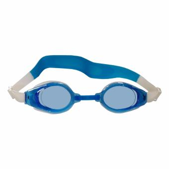 Axis Swim Goggles for Kids Blue Price Philippines