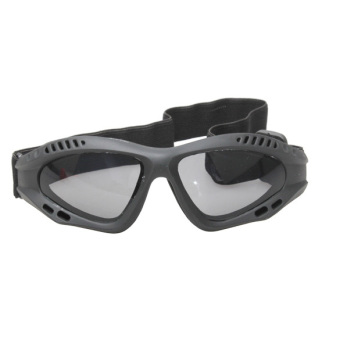 Cool Black Sports Bicycle Bike Cycling Riding Eyewear Goggle Glasses Price Philippines