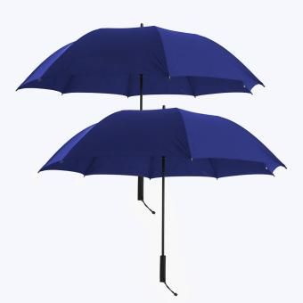 Modern Lifestyle Golf Umbrella (Set of 2) Price Philippines