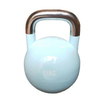 Harga Kettlebell Competition 18kg