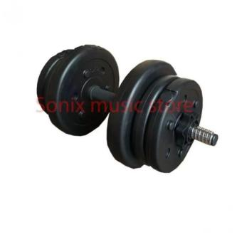 Harga MP 10kg Dumbbell Set