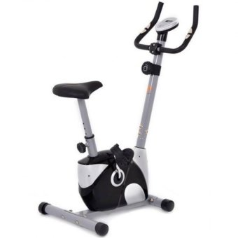 Harga Muscle Power 3.8 Magnetic Stationary Bike