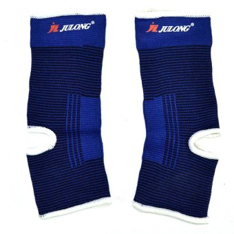 Julong Ankle Support Set No.0544 for volleyball/football/basketball