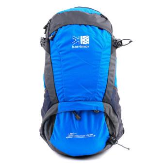Karrimor Airspace 28 Hiking Bag (Director Blue/Pewter)
