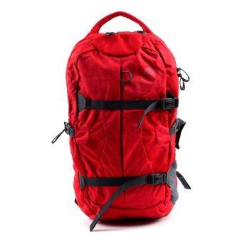 Karrimor Indie 25 Backpack (Dark Fire/Dark Fire)