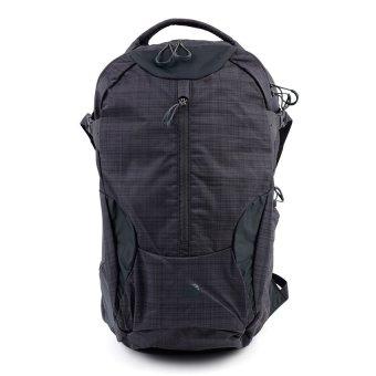 Karrimor Indie 30 Backpack (Cinder/Cinder)