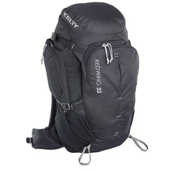 Kelty Redwing 32 Hiking Backpacks (Black)