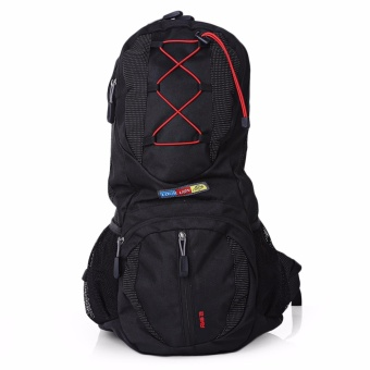 LOCAL LION 459 22L Outdoors Hydration Backpack - intl - 2