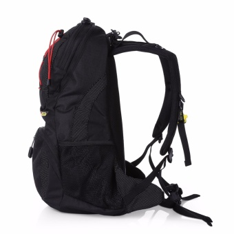 LOCAL LION 459 22L Outdoors Hydration Backpack - intl - 3