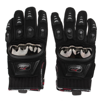Mad Bike MAD-11 Racing Gloves