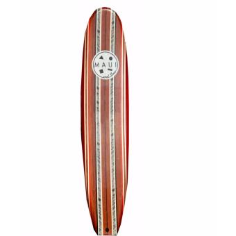 Maui and Sons Soft Surfboard