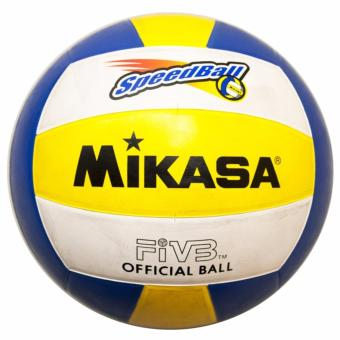 Mikasa SPEEDBALL Official Ball Volleyball